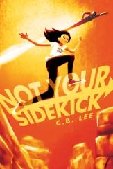 not-your-sidekick
