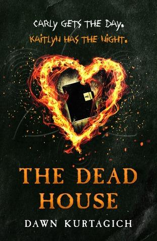 the-dead-house