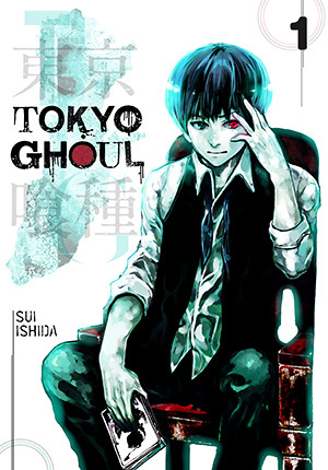 tokyo-ghoul
