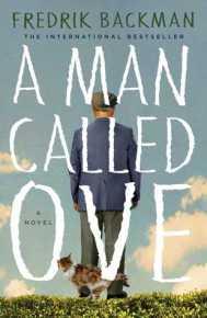 A_Man_Called_Ove_(novel)