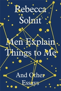 Men Explain Things