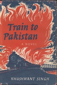 Train_to_Pakistan