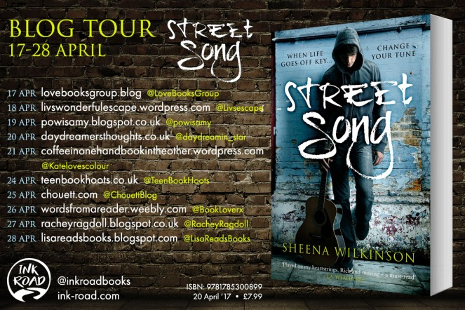Street-Song tour image.jpg