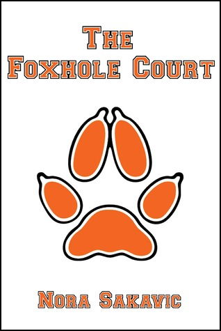 The Foxhol court