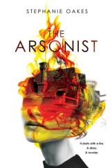 Arsonist