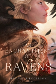 Enchantment of Ravens