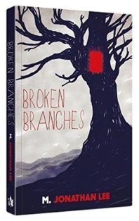 BBranches