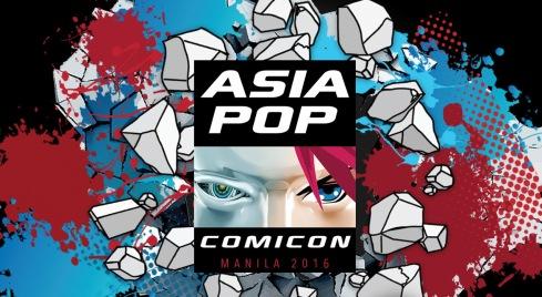 Asia pop.jpg