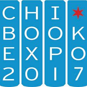 Chi book
