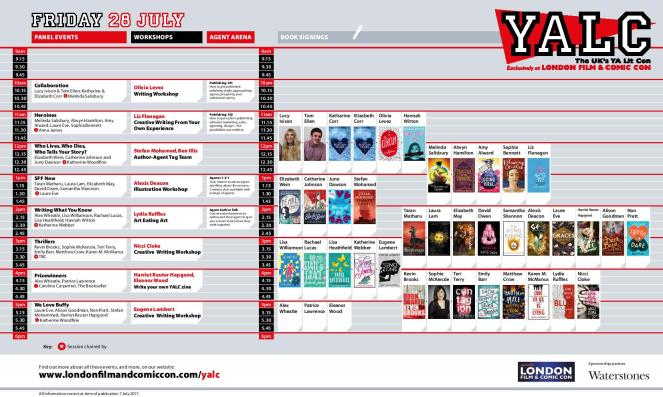 Friday_YALC_2017_schedules JPG