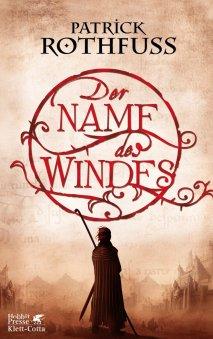 Name of Wind German