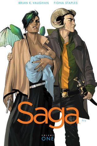 saga v1
