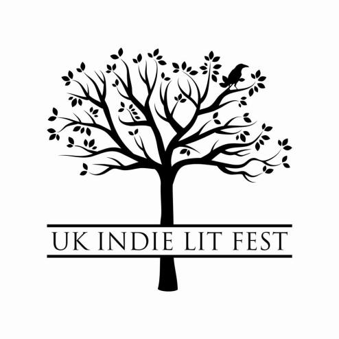 UK indie lit