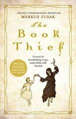 Book thief special ed