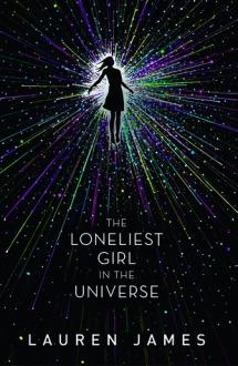 Loneliest Girl