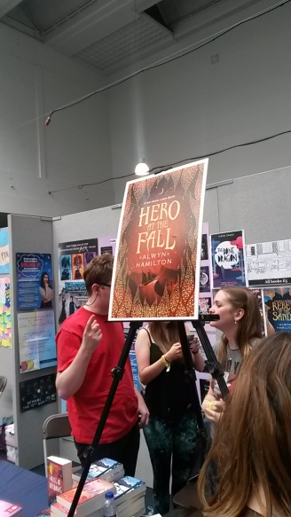 YALC cover reveal
