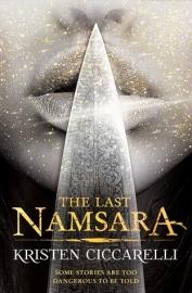 Namsara