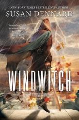 Windwitch