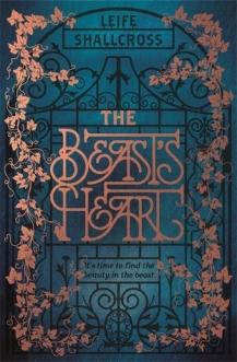 Beast's heart