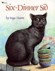 Six Dinner Six
