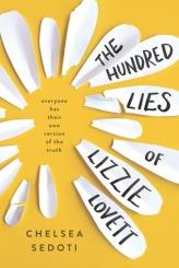 Lizzie Lovett