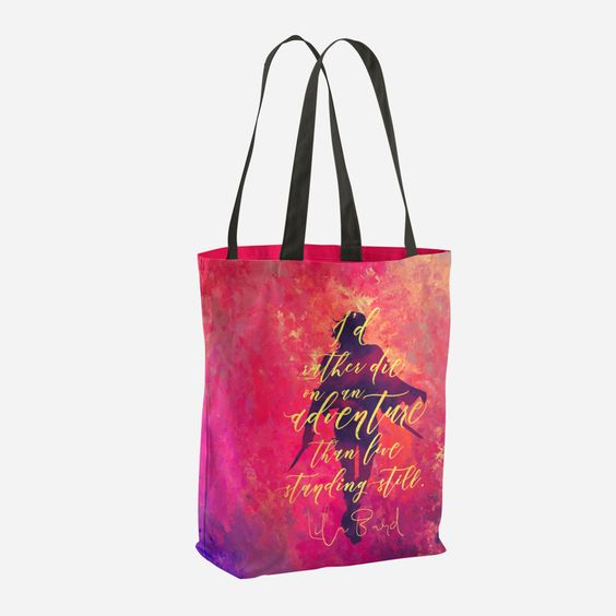 ADSOM merch 4
