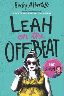 Leah On
