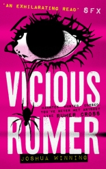 Vicious rumer