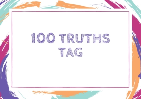 100 TRUTHSTAG