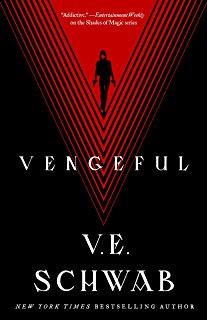 Vengeful2