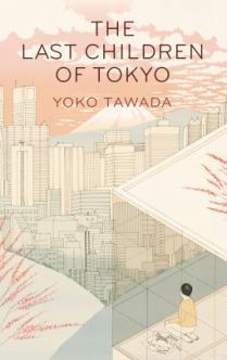 Last Children of Tokyo