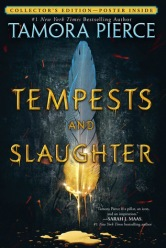 Tempest and Slaughter