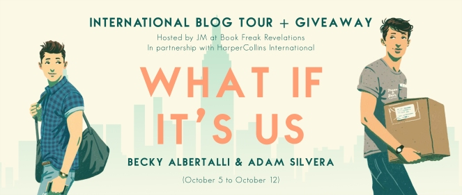 What If It's Us Blog Tour Banner.jpg