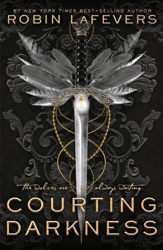 hr-rgb-courtingdarkness