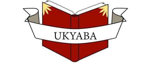 ukyaba