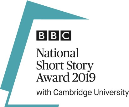 BBC-short-story-award