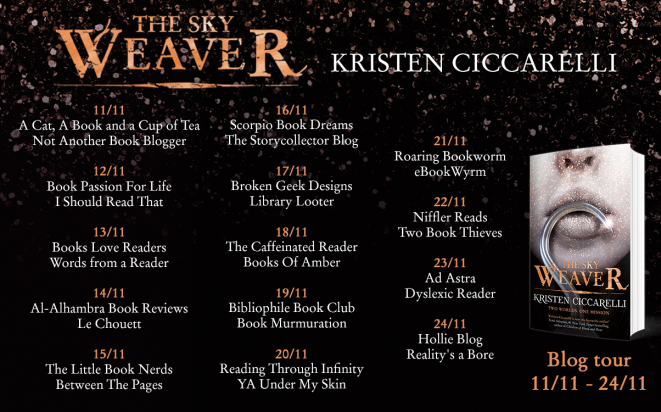 The Sky Weaver blog tour.png